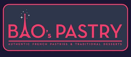 Bao Pastry Logo .jpg