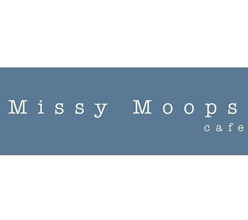 Missy Moosps Cafe Logo.jpg