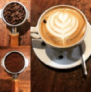 Coffee Bean Grind Cup2.png