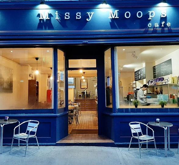 Missy Moops Shop Front.jpg