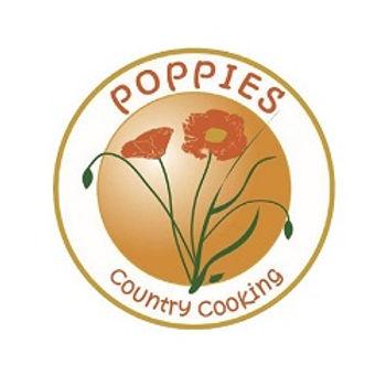 Poppies Logo Jsmall.jpg
