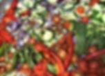 Salad1_edited.jpg