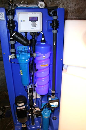 RainSafe%20water%20harvesting%20device%2