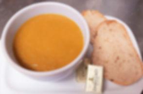 Soup2.jfif