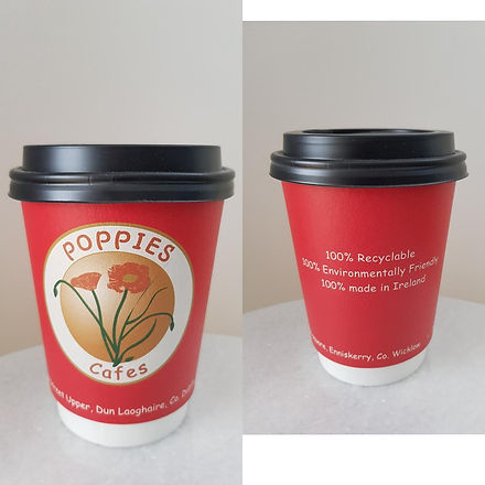 Collage Poppies Cups.jpg