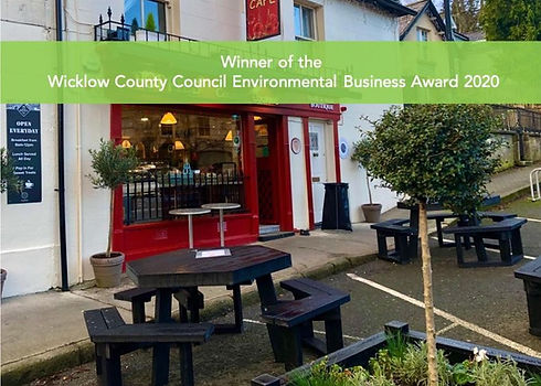 Tidy Towns Award 2020.jpg