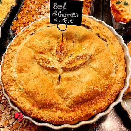 BG Pie.jfif