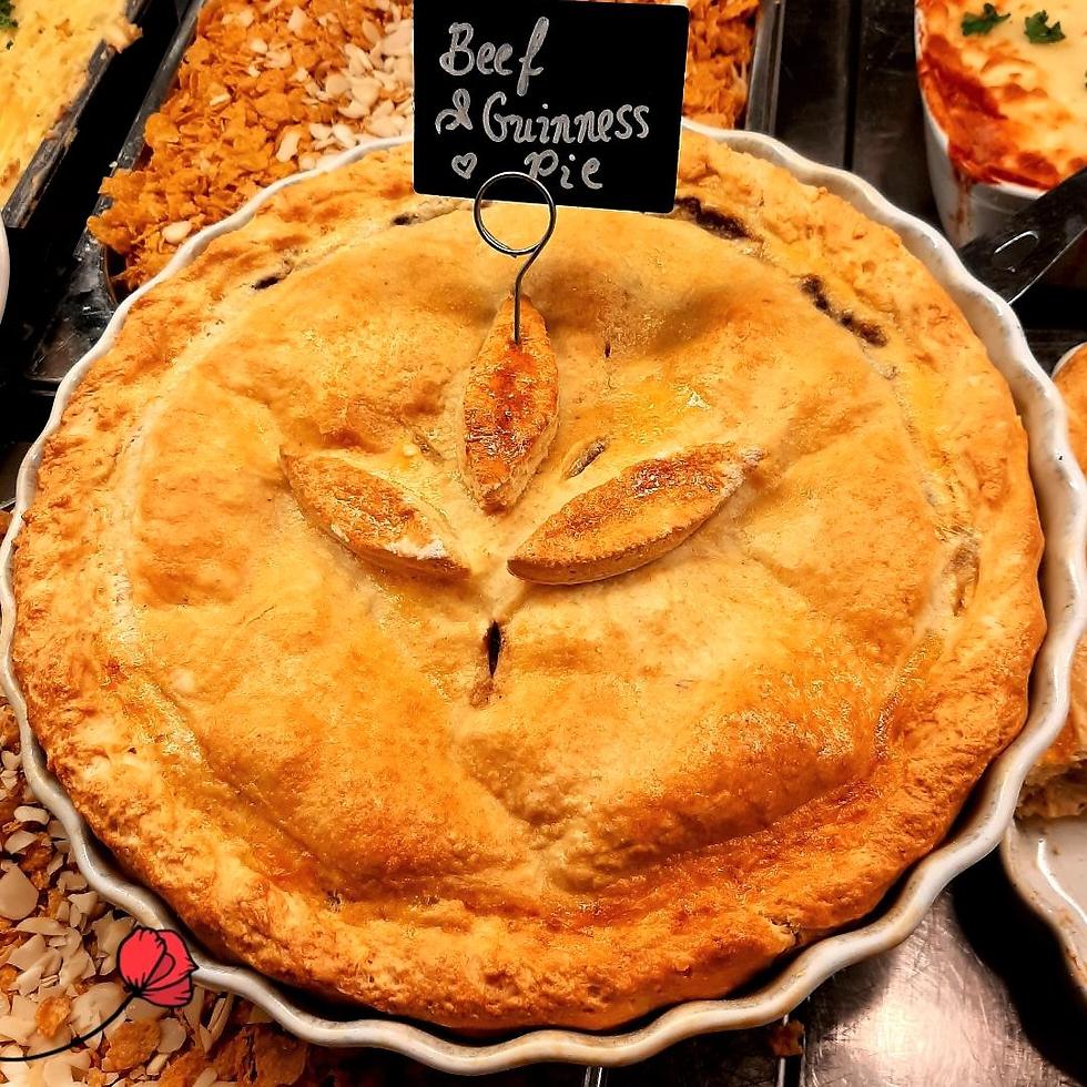 BG Pie2 png.png