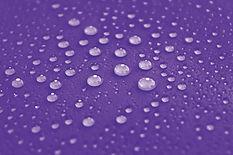 XPEL-FUSION-PLUS-water-bead-thumbnail.jp