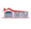 small business logo design and branding