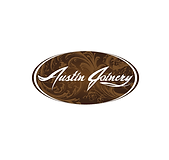 austin joinery graphics austin, tx