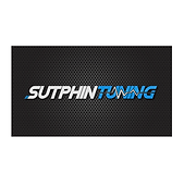 complete branding and logo designs for car performance parts business