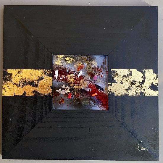 Composition 23