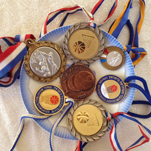 ענת דרייגור - גביעים (128).JPG
