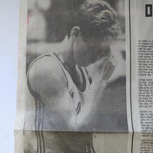 ענת דרייגור היכל התהילה כדורסל נשים אליפות אירופה 1991 (109).jpg