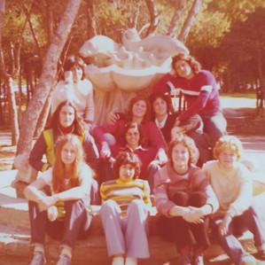 קדם אליפות אירופה נערות רומניה 1977 (7).jpg