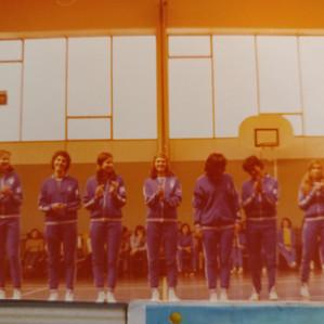 קדם אילפות אירופה אמבואז צרפת 1975 (2).jpg