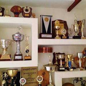 ענת דרייגור - גביעים (112).JPG