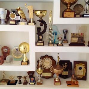 ענת דרייגור - גביעים (110).JPG