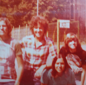 נבחרת קדטיות באליפות אירופה 1976שצ'צין-פולין (18).jpg