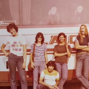 אליפות אירופה נערות 1977 בולגריה (17).jpg