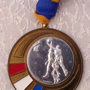 ענת דרייגור - גביעים (126).JPG