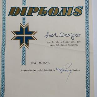 ענת דרייגור - תעודות (72).jpg