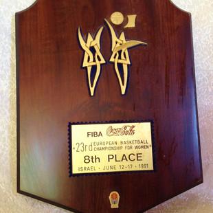 ענת דרייגור - גביעים (95).JPG
