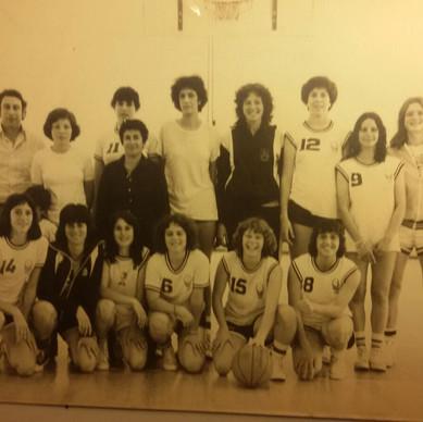 נבחרת נערות 1979 קדם אליפות בארץ (2).jpg