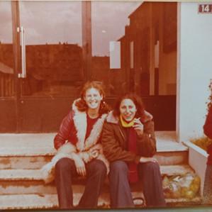 אליפות אירופה נערות 1975 ויגו ספרד  (20).jpg