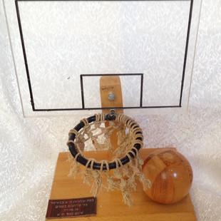 ענת דרייגור - גביעים (86).JPG