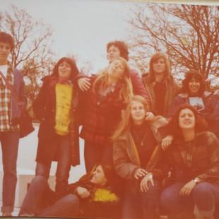 קדם אליפות אירופה נערות רומניה 1977 (2).jpg