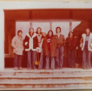 אליפות אירופה נערות 1975 ויגו ספרד  (21).jpg