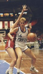 ענת דרייגור - תמונות כדורסלנית במשחקים (4).jpg