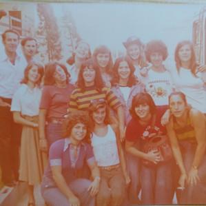 אליפות אירופה נערות 1975 ויגו ספרד  (25).jpg