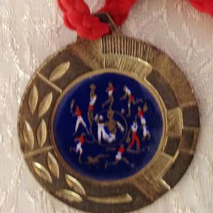 ענת דרייגור - גביעים (132).JPG