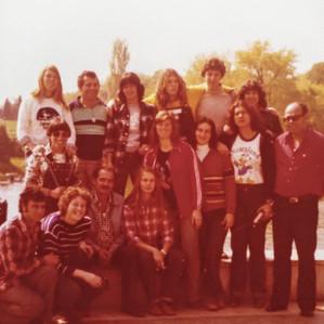 אליפות אירופה נערות 1977 בולגריה (21).jpg