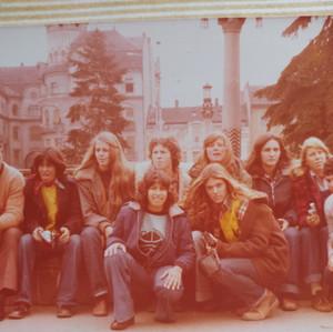 אליפות אירופה נערות 1977 בולגריה (22).jpg