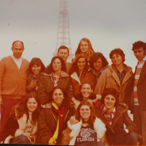 קדם אילפות אירופה אמבואז צרפת 1975 (7).jpg
