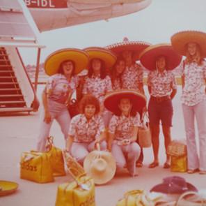 אליפות אירופה נערות 1975 ויגו ספרד  (28).jpg