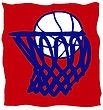 מערך שעור בכדורסל  - ענת דרייגור