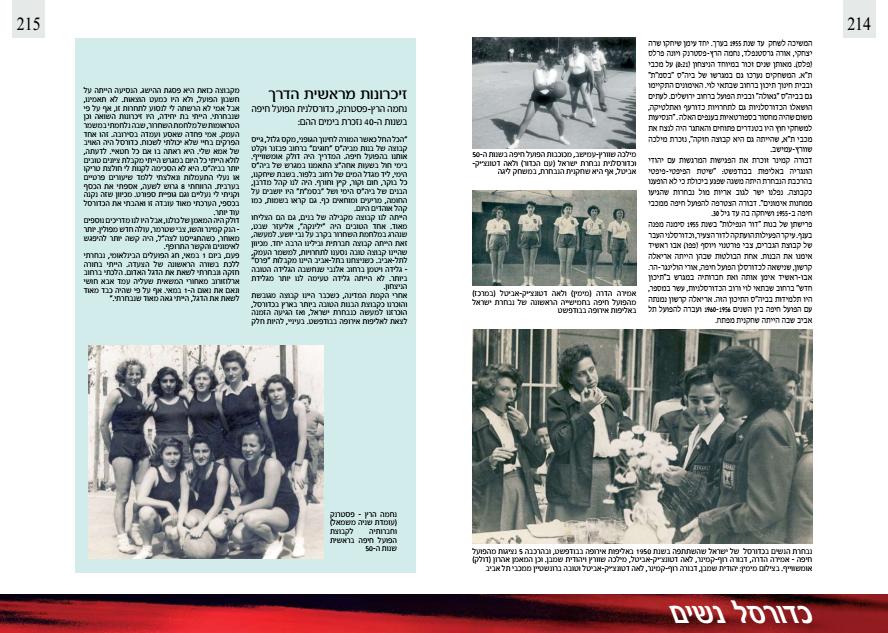 ארכיון הפועל חיפה כדורסל נשים (7).png