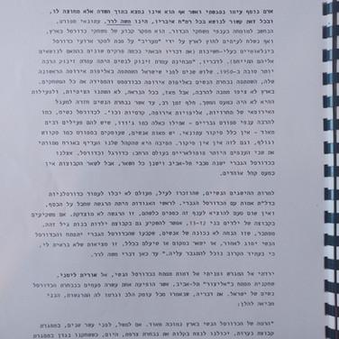 שרון פנסטר- עבודת גמר (17).jpg