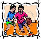שינוי כיוון בכדורסל - ענת דרייגור