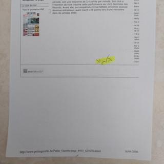 ענת דרייגור שיא גינס באתרי העולם (34).jp