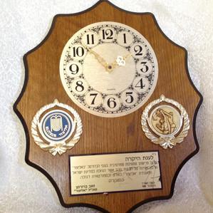 ענת דרייגור - גביעים (91).JPG