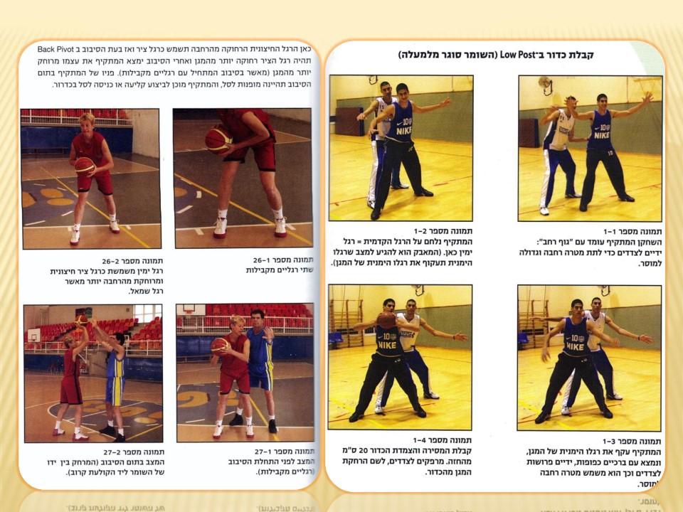 ספר כדורסל- באזור הצבע (6).jpg