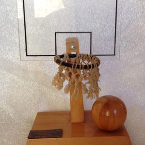 ענת דרייגור - גביעים (104).JPG