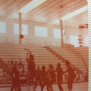 אליפות אירופה נערות 1975 ויגו ספרד  (11).jpg