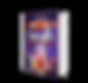 ANAT DRAIGOR BASKETBALL BOOK